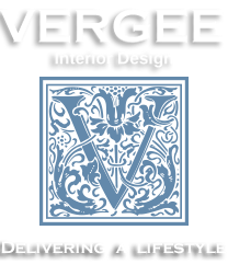 Vergee Interior Design