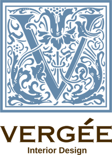 Welcome Delivering A Lifestyle Vergee Interior Design